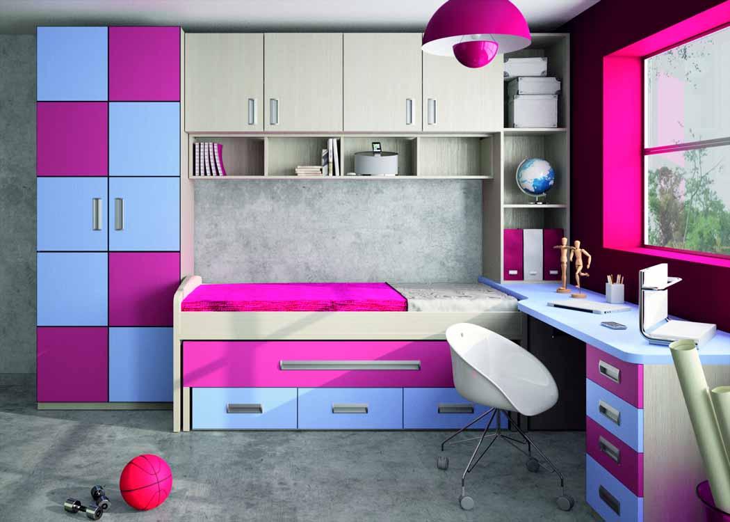 Muebles residenciales disema honduras for Muebles juveniles zona norte