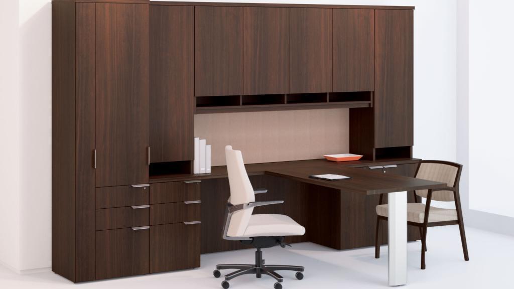 Veneer Furnitures