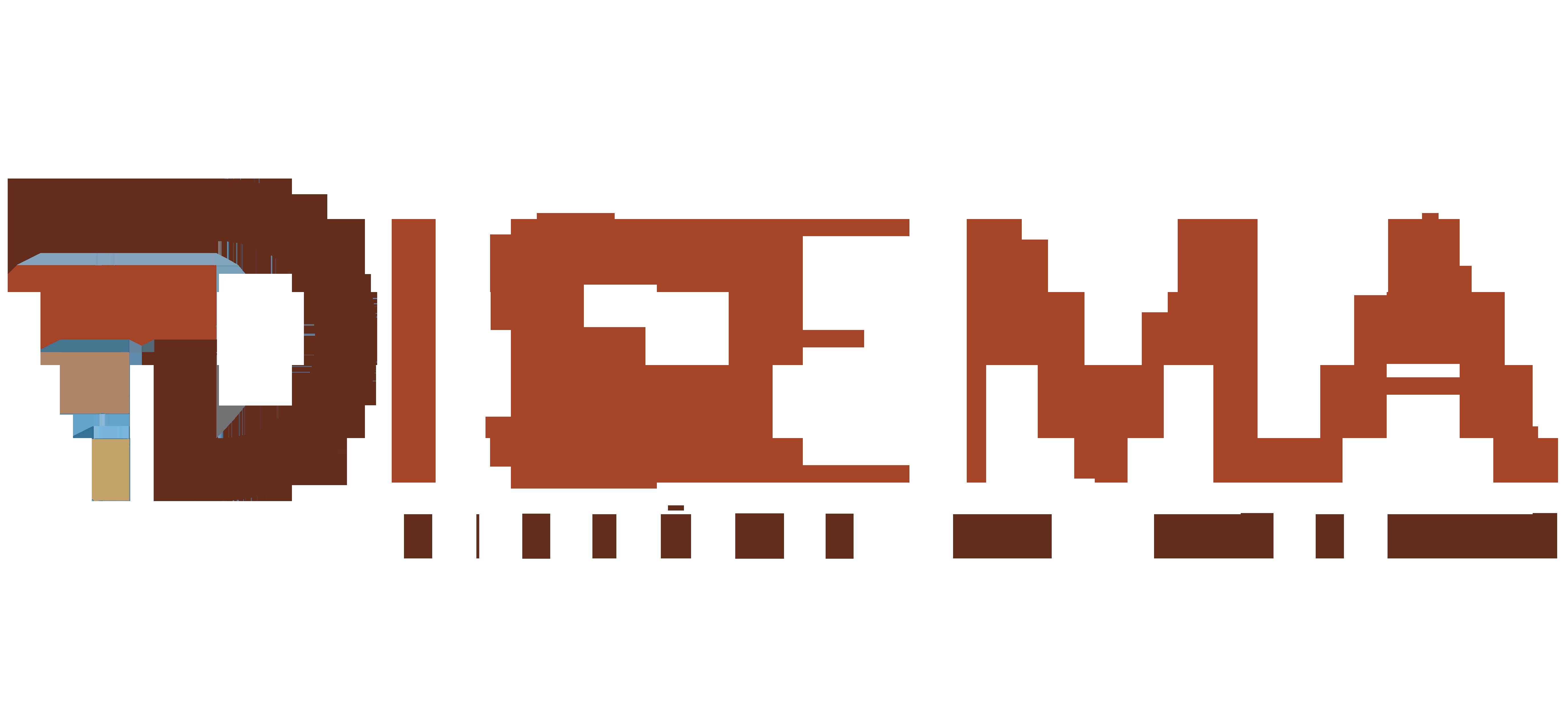 DISEMA  | Honduras